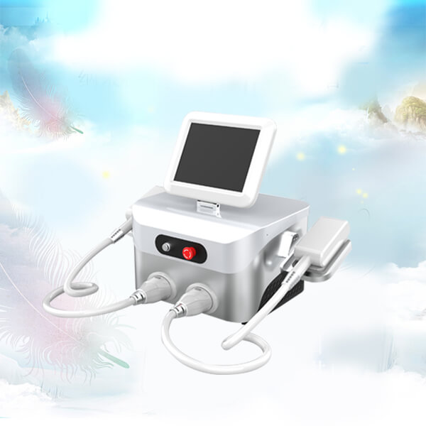 cryolipolysis 360