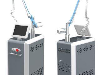 picosegundos laser